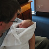 IMG_1939.JPG<br /> Dad's in love