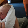 IMG_1938.JPG<br /> Just two hours old