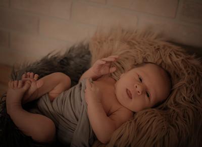 Danielle _ Newborn  (7)