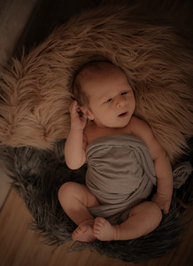 Danielle _ Newborn  (5)