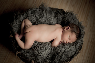 Newborn Photos_ Riley (16)