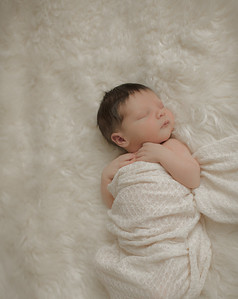 Newborn Photos_ Riley
