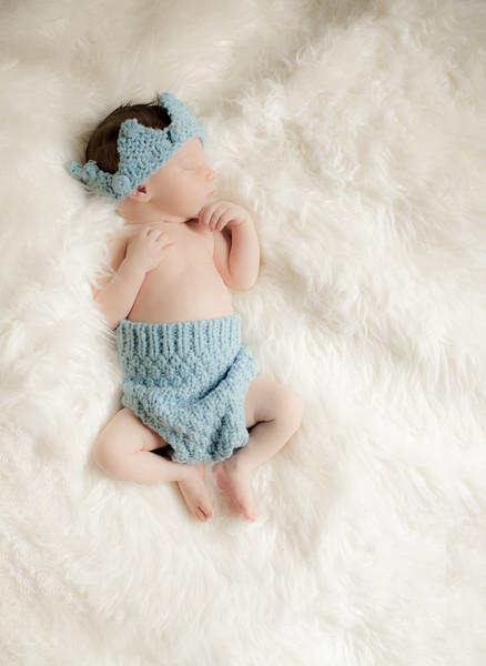 Newborn Photos_ Riley (14)