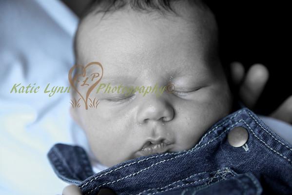 newborns 09-10