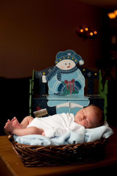 44_HR_Hill-newborn-2013