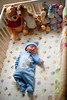 18_HR_Hill-newborn-2013