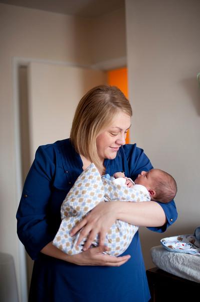 12_HR_Hill-newborn-2013