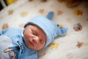 19_HR_Hill-newborn-2013