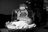 43_HR_Hill-newborn-2013
