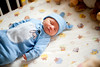 21_HR_Hill-newborn-2013