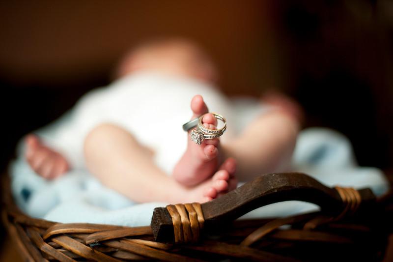 34_HR_Hill-newborn-2013