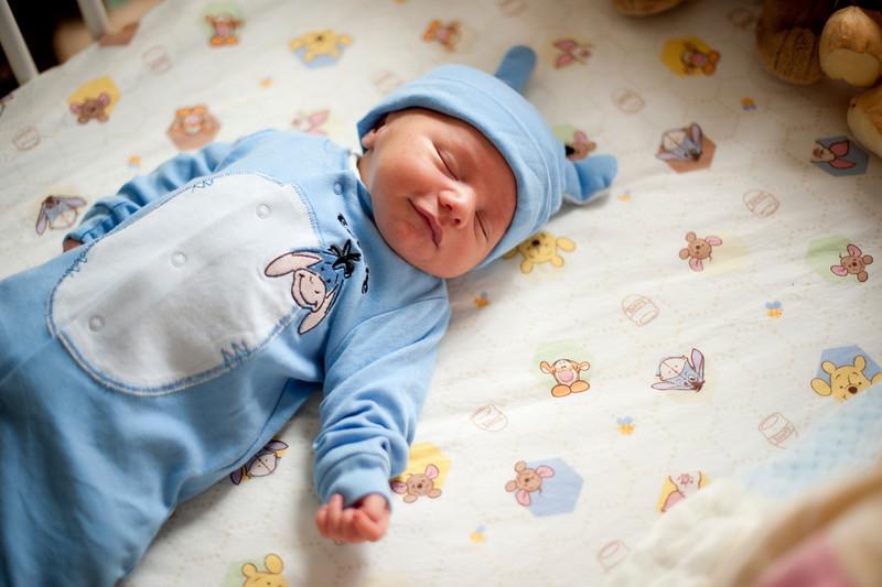 15_HR_Hill-newborn-2013