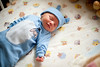 15_HR_Hill-newborn-2013