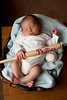 41_HR_Hill-newborn-2013