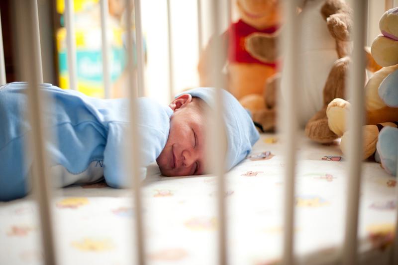 25_HR_Hill-newborn-2013