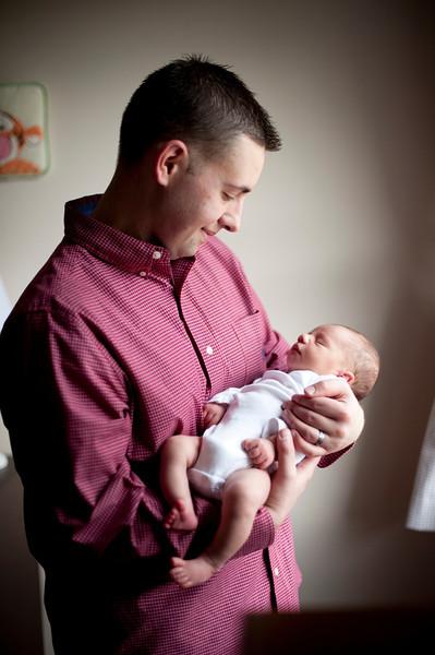 27_HR_Hill-newborn-2013