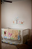 10_HR_Hill-newborn-2013