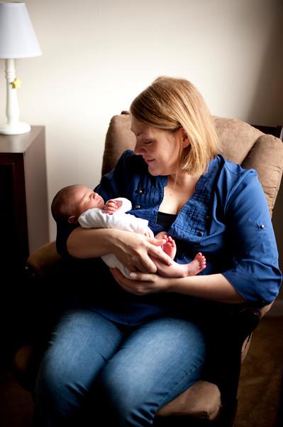 26_HR_Hill-newborn-2013