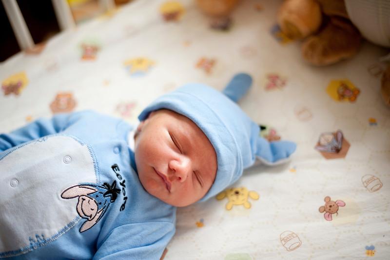 20_HR_Hill-newborn-2013