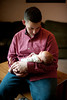 30_HR_Hill-newborn-2013
