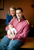 36_HR_Hill-newborn-2013