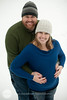 07_20120122_SAZ_Smiley-maternity