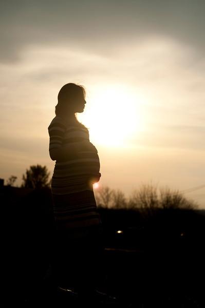 09_HR_Steph-maternity