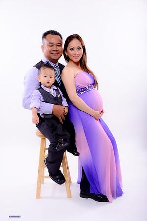 Vannak Maternity