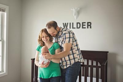 2017-03-30 Wilder 10 days old - Kathy Denton Photography (84)