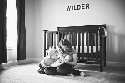 2017-03-30 Wilder 10 days old - Kathy Denton Photography (12)