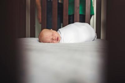 2017-03-30 Wilder 10 days old - Kathy Denton Photography (73)