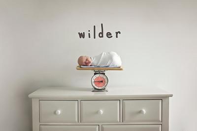 2017-03-30 Wilder 10 days old - Kathy Denton Photography (77)