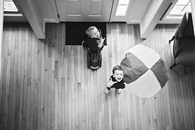 2017-03-30 Wilder 10 days old - Kathy Denton Photography (52)