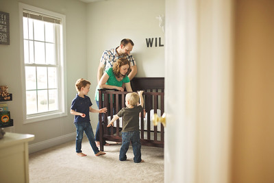 2017-03-30 Wilder 10 days old - Kathy Denton Photography (64)