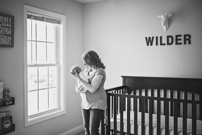 2017-03-30 Wilder 10 days old - Kathy Denton Photography (83)