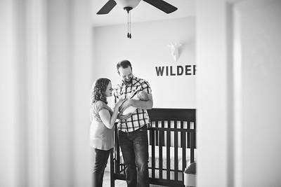 2017-03-30 Wilder 10 days old - Kathy Denton Photography (92)