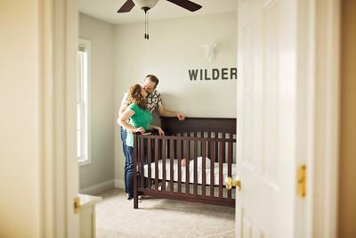 2017-03-30 Wilder 10 days old - Kathy Denton Photography (62)