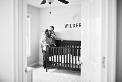 2017-03-30 Wilder 10 days old - Kathy Denton Photography (63)