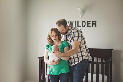 2017-03-30 Wilder 10 days old - Kathy Denton Photography (85)