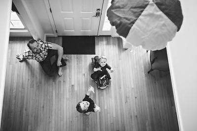 2017-03-30 Wilder 10 days old - Kathy Denton Photography (59)