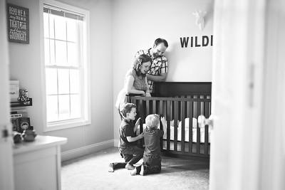 2017-03-30 Wilder 10 days old - Kathy Denton Photography (68)