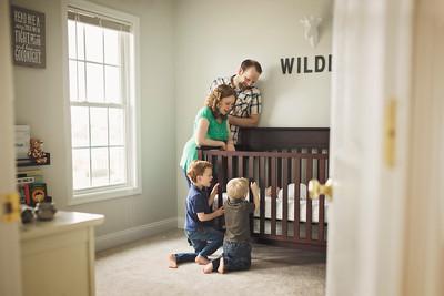 2017-03-30 Wilder 10 days old - Kathy Denton Photography (67)