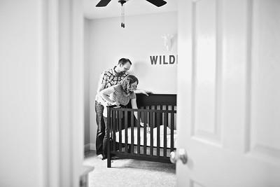 2017-03-30 Wilder 10 days old - Kathy Denton Photography (61)