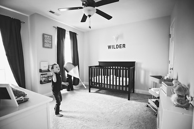 2017-03-30 Wilder 10 days old - Kathy Denton Photography (47)