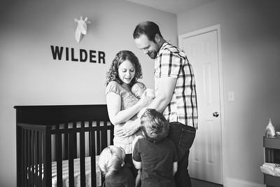 2017-03-30 Wilder 10 days old - Kathy Denton Photography (91)