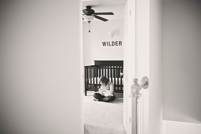 2017-03-30 Wilder 10 days old - Kathy Denton Photography (28)