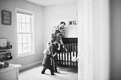 2017-03-30 Wilder 10 days old - Kathy Denton Photography (66)