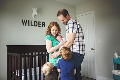 2017-03-30 Wilder 10 days old - Kathy Denton Photography (90)