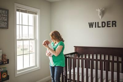2017-03-30 Wilder 10 days old - Kathy Denton Photography (82)