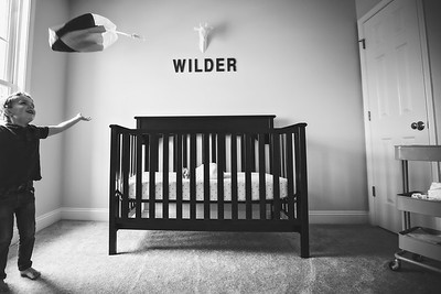 2017-03-30 Wilder 10 days old - Kathy Denton Photography (43)